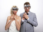 PHOTO BOOTH LASIT BRIDE&GROOM