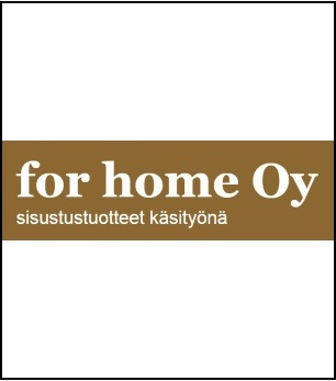 For_Home_Oy_2